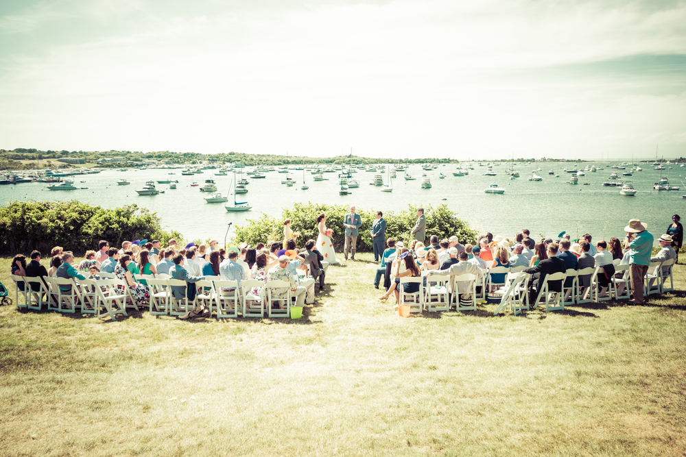 M&T wedding1135.jpg