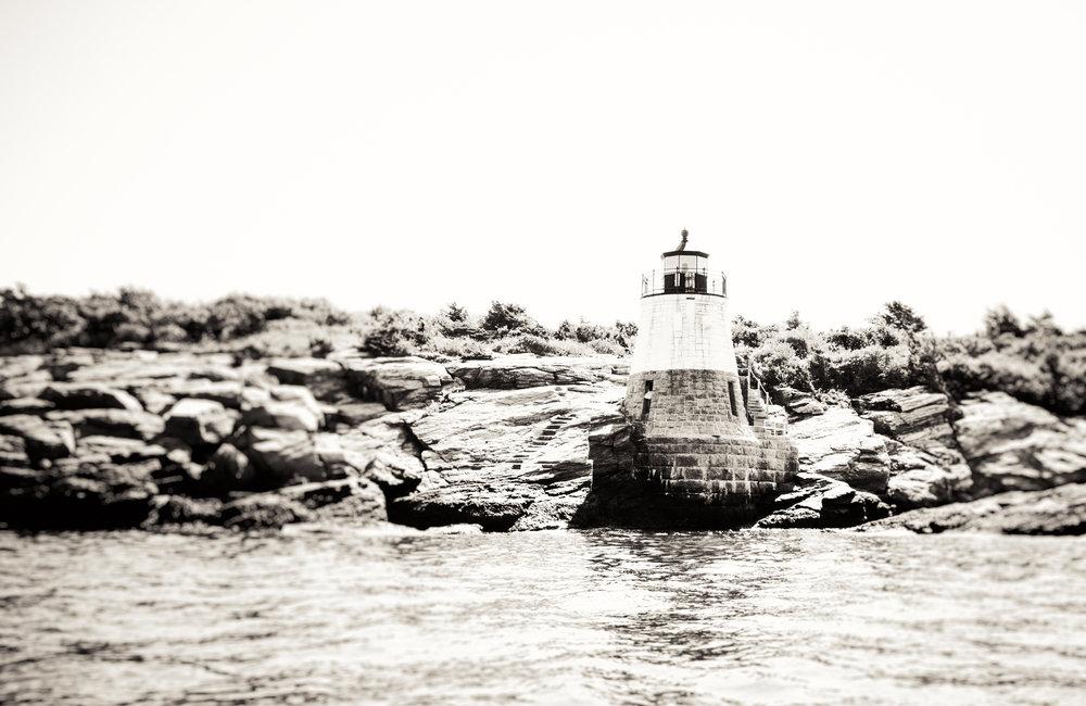 Newport1000-3.jpg