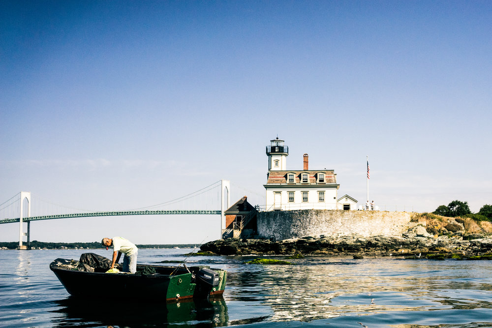 Newport1016.jpg