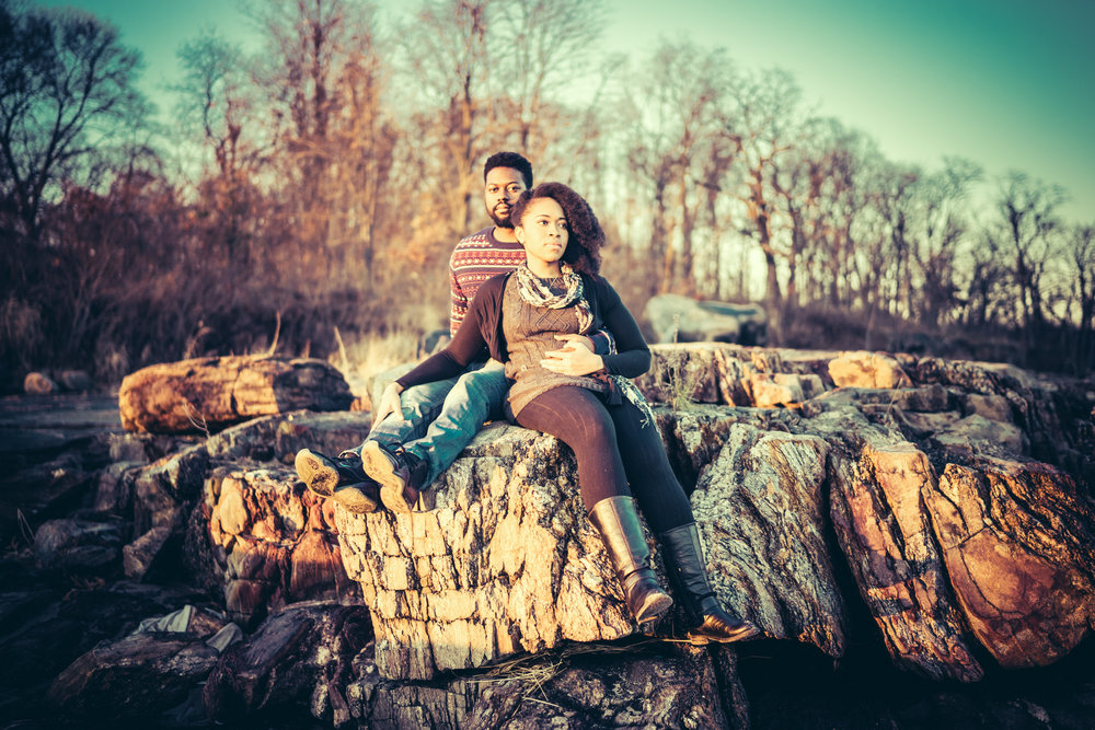 Danny and Kamoya14.jpg