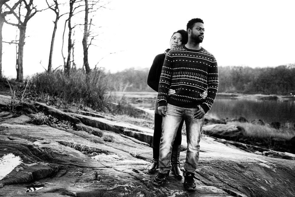 Danny and Kamoya22.jpg