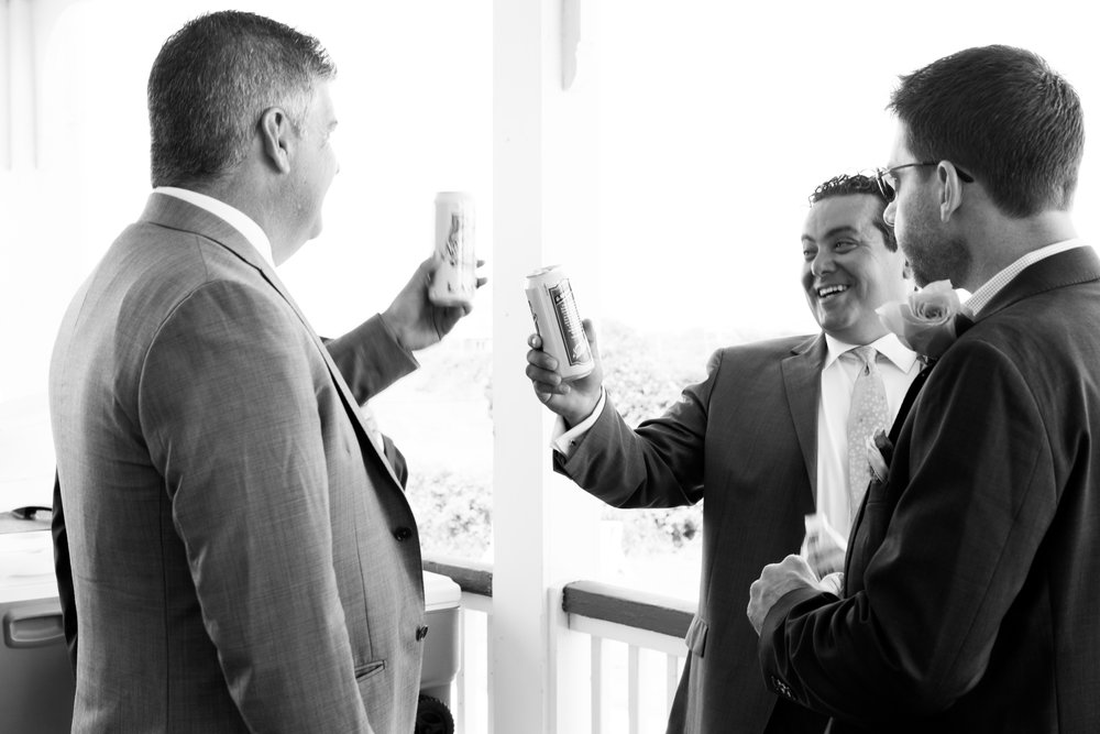 M&T wedding1061.jpg