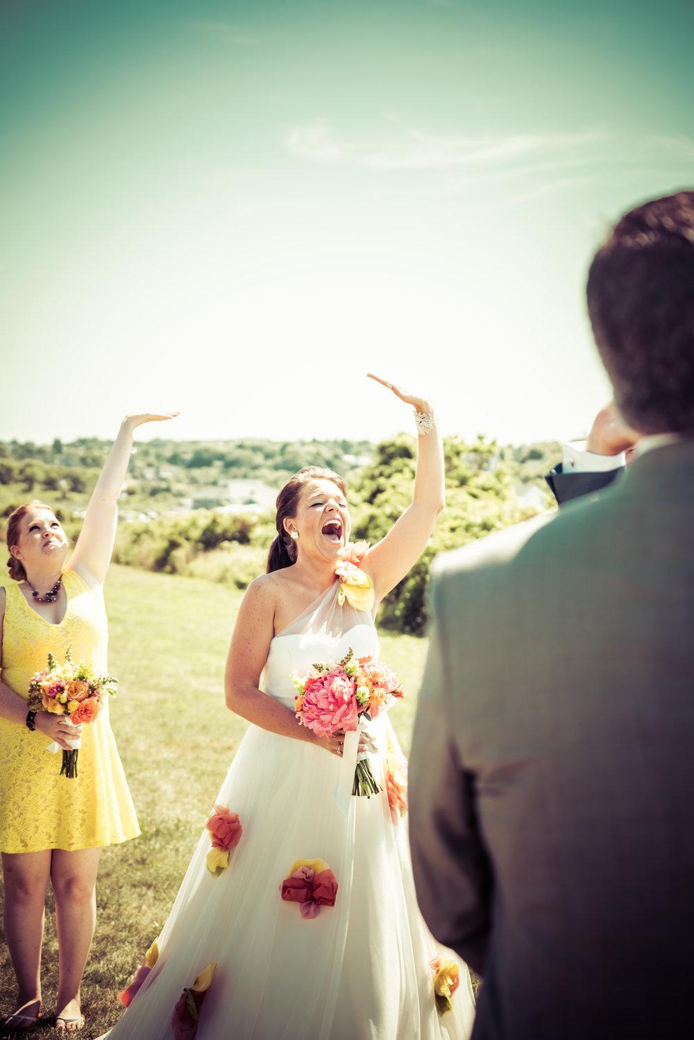 M&T wedding1101.jpg