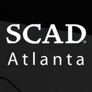 scad-atlanta55d5b96cb9a44.jpg