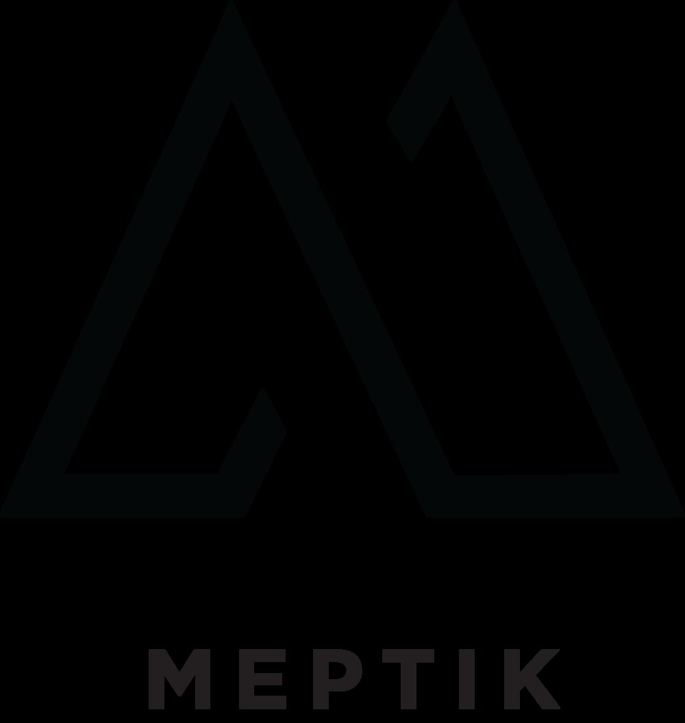Meptik