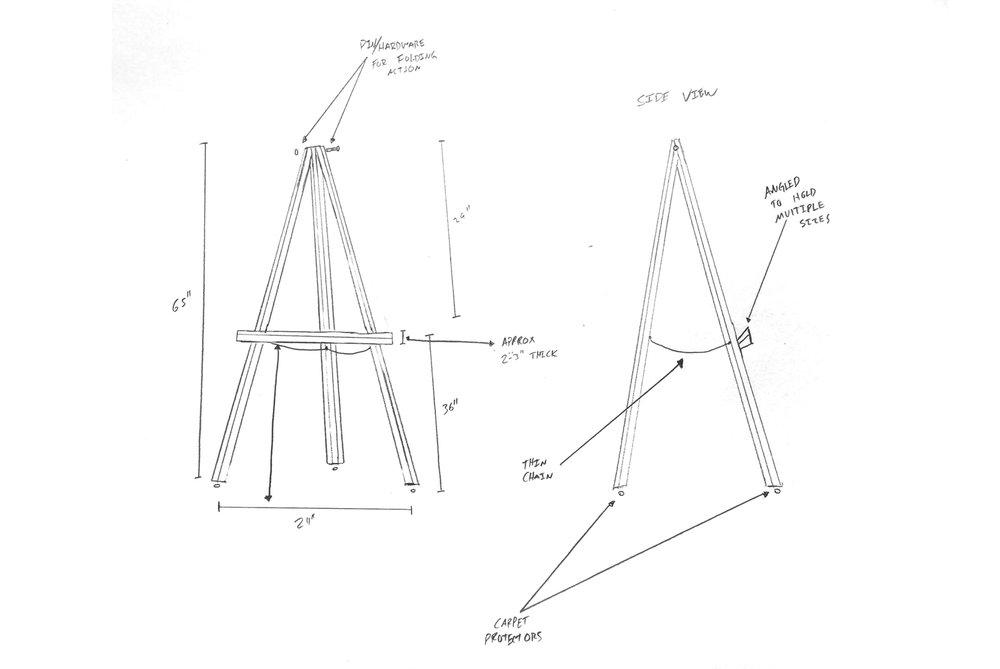 Easel+Drawing+-+sample_edited-1.jpg