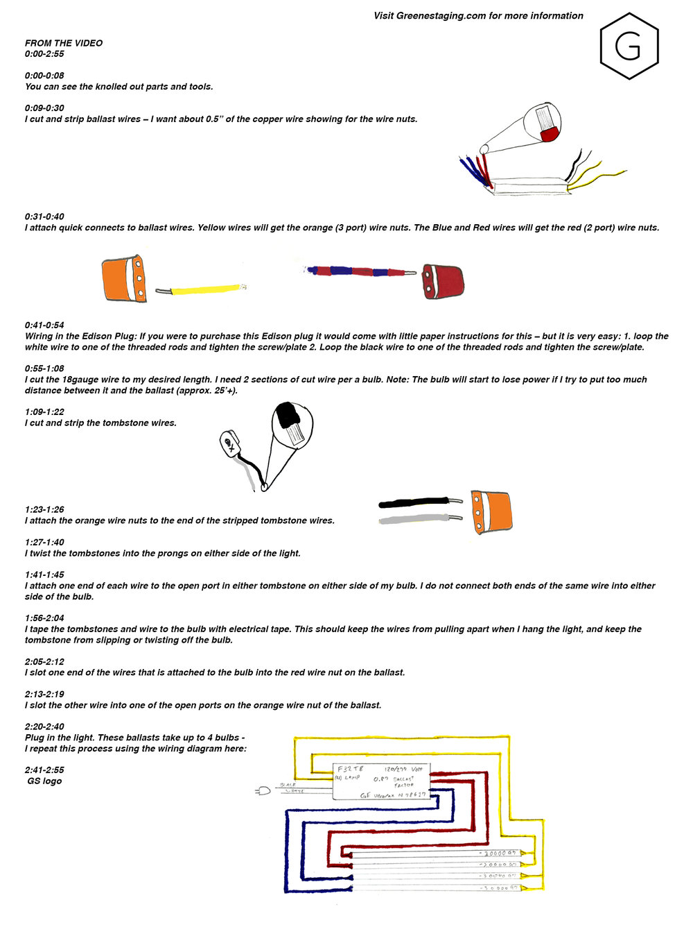 Wiring+with+ballasts+(illustrated)_edited-1.jpg