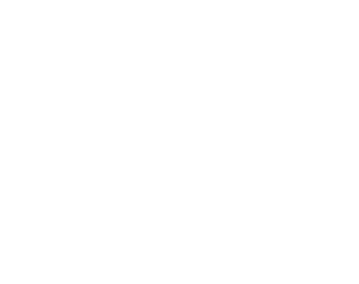 Bean Tree Cafe | Coffee Shop | Cafe | Coffee | Lynchburg