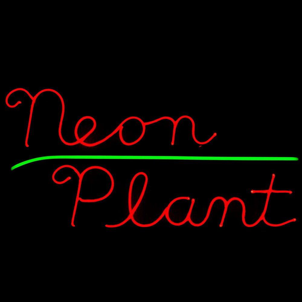 neon-plant-sign.jpg