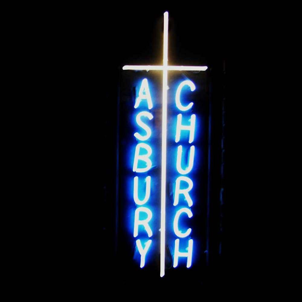 Asbury-Church-neon.jpg