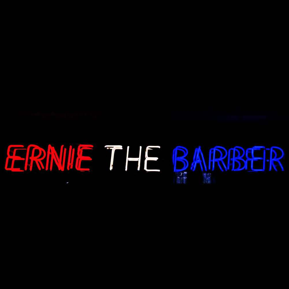 Ernie-The-Barber-neon-store-sign.jpg