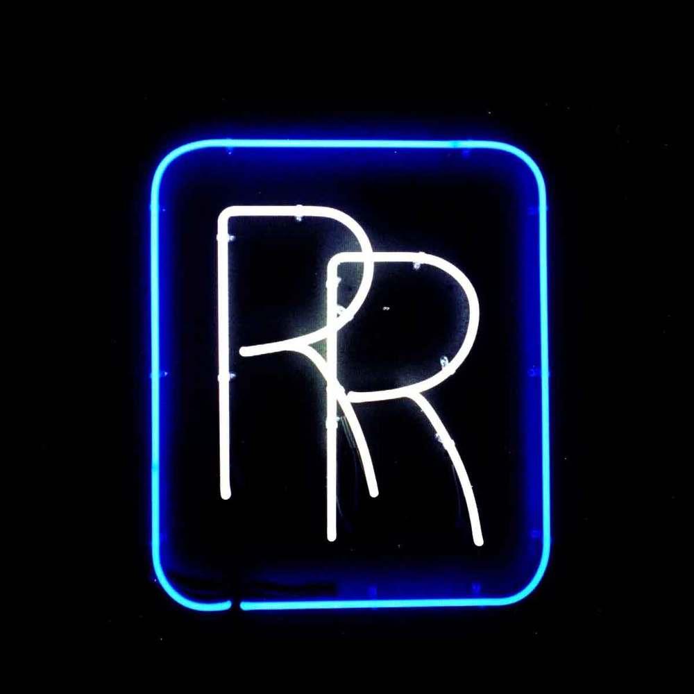 Rolls-Royce-Neon-1200x1200.jpg
