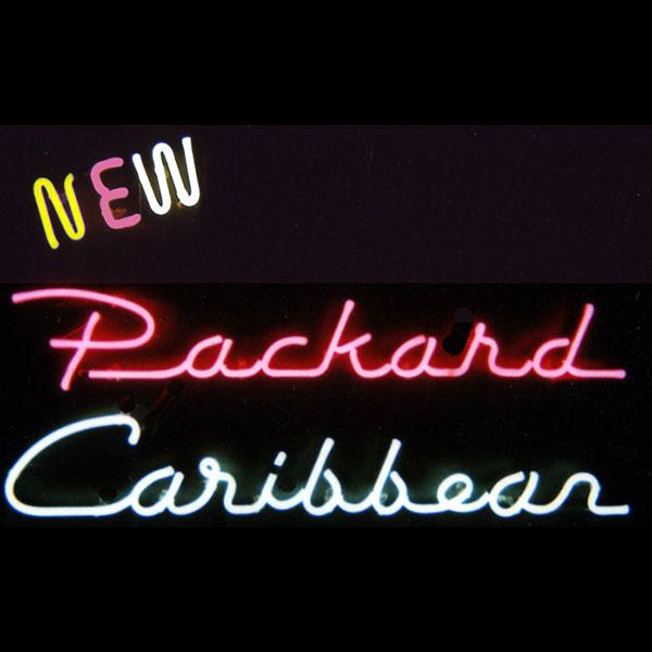 Packard-Caribbean-neon-600x600.jpg