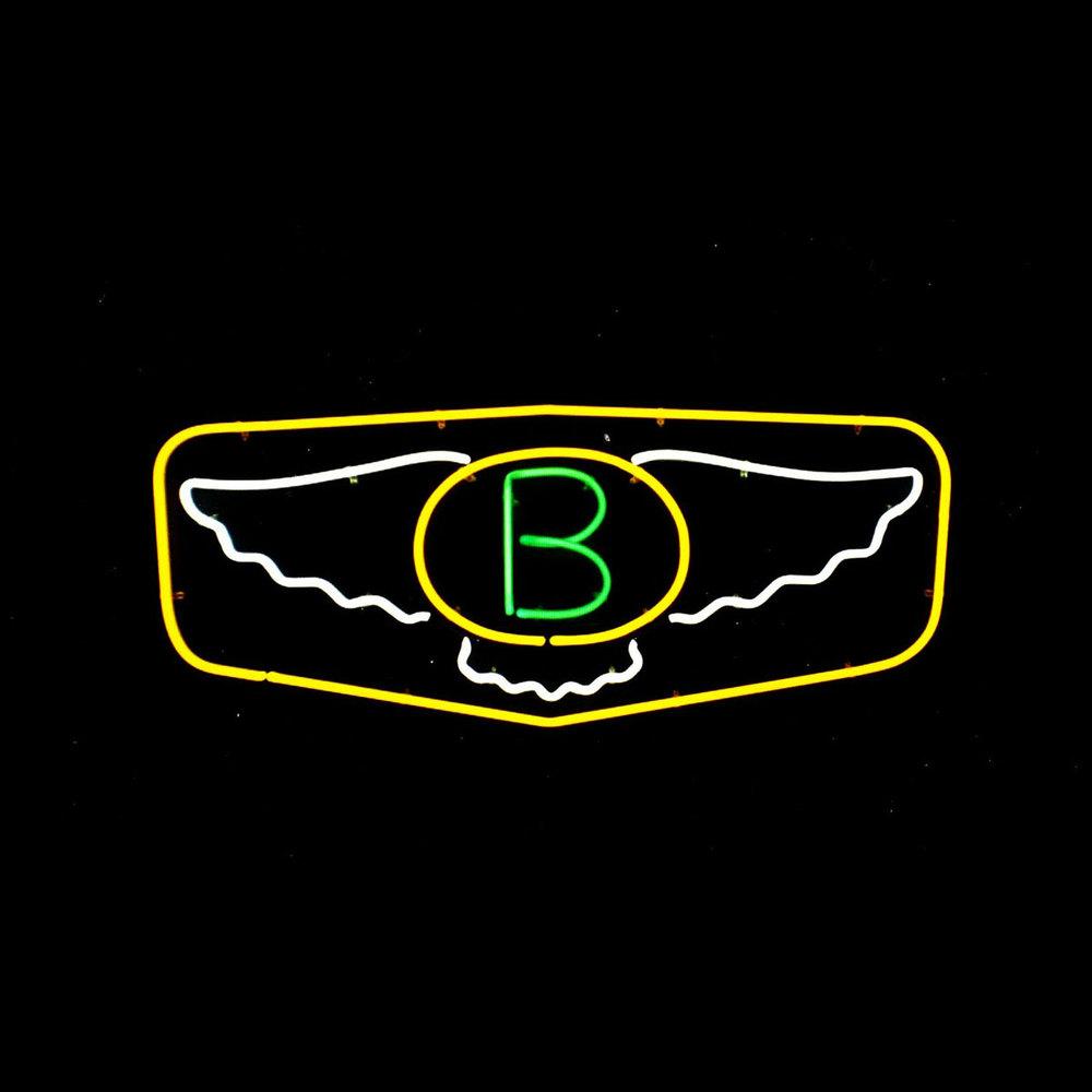 Bentley-Neon-1200x1200.jpg