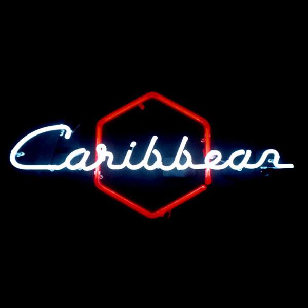 caribbean-large-automotive-neon-600x600.jpg