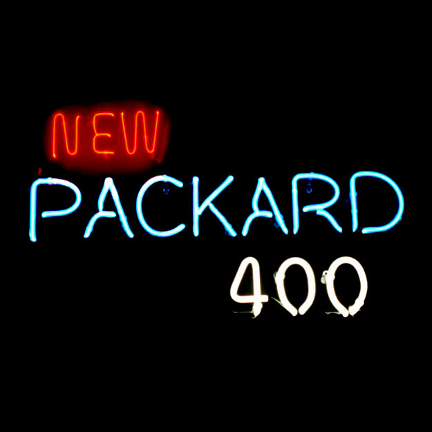 resized New Packard 400.jpg