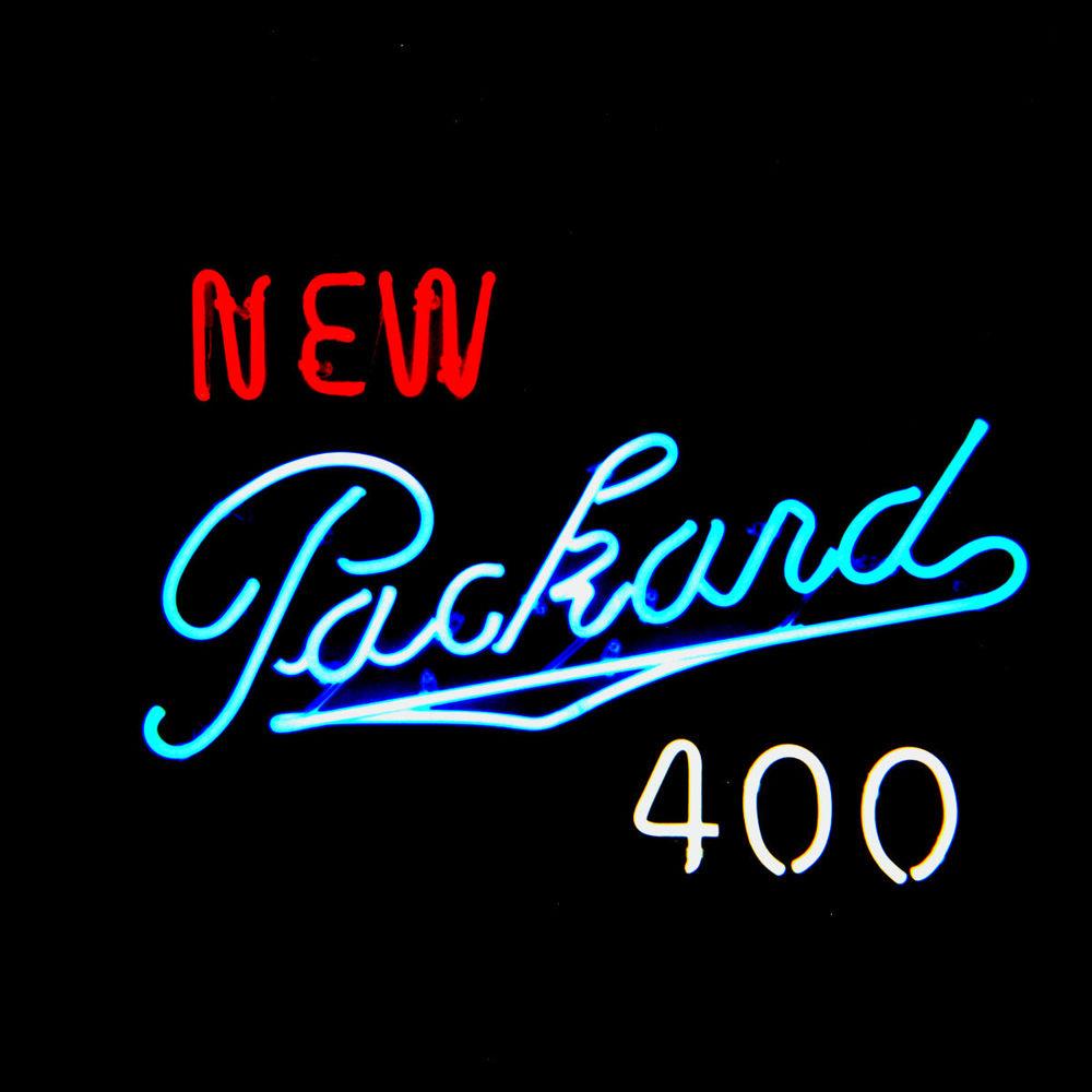 New Packard 400 - script.jpg