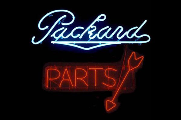 Packard-Neon-Sign-600x400.jpg