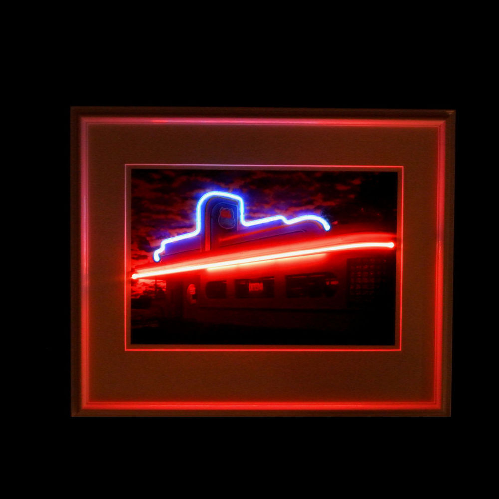 resized Route 66 neon diner.jpg