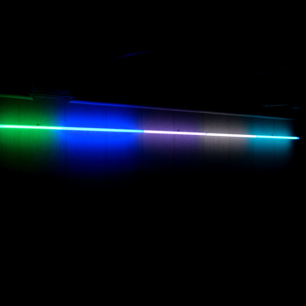 resized multi-colored neon waterfall lighting.jpg