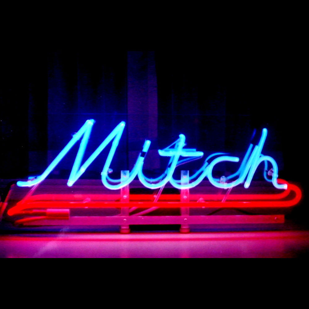 resized Mitch custom neon.jpg