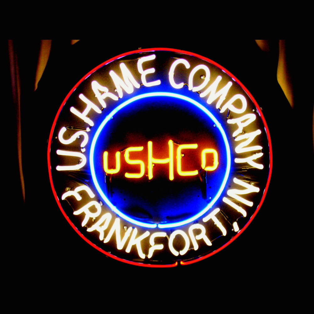 custom commercial neon signs.jpg