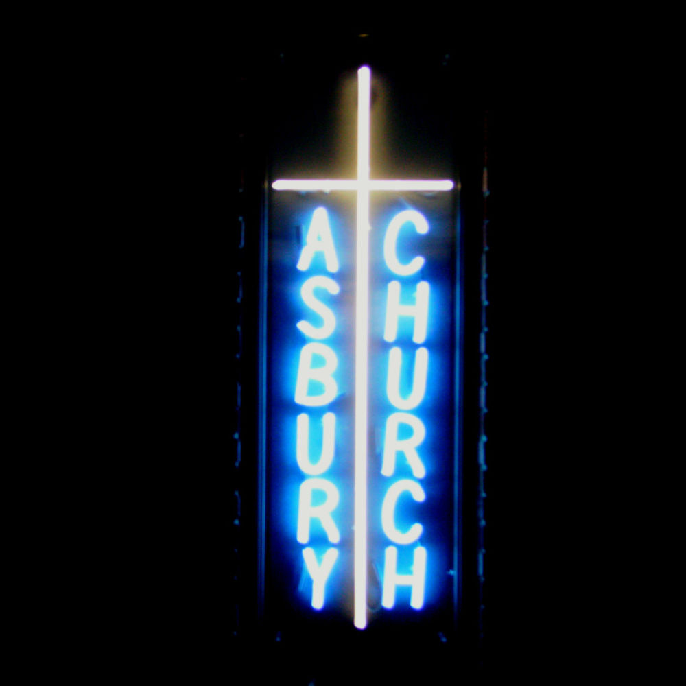 resized Asbury Church neon sign.jpg