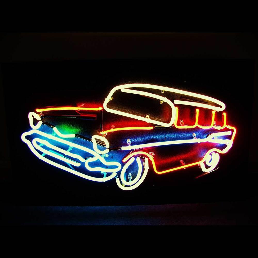 Neon-Car-Silhouette-1200x1200.jpg