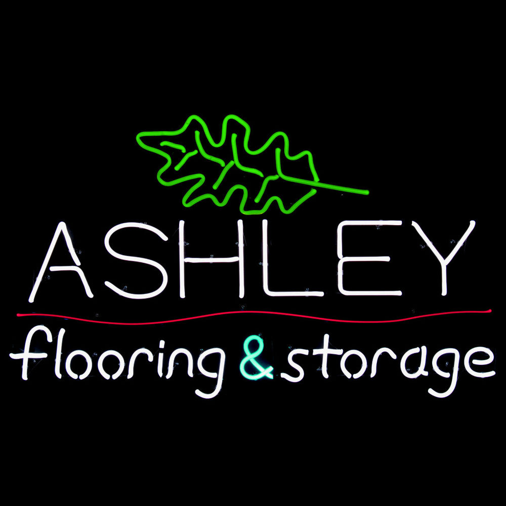 Ashley Flooring Commercial Neon Sign.jpg