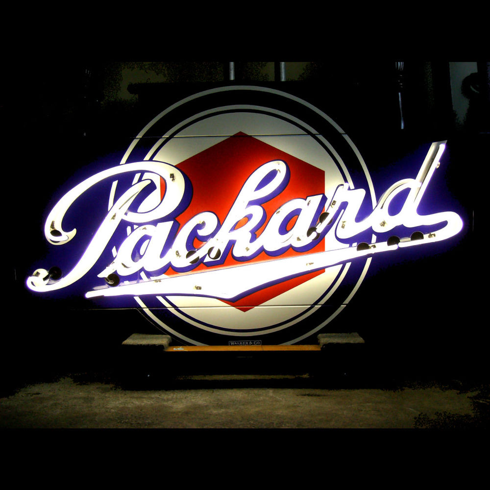 005Packard Neon Sign Restoration.jpg