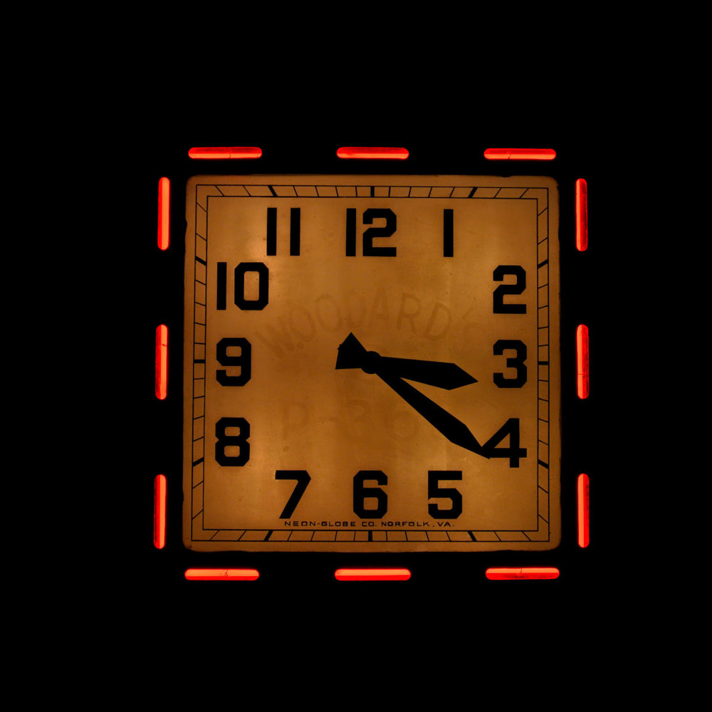 photo of antique neon clock - resized photo.jpg