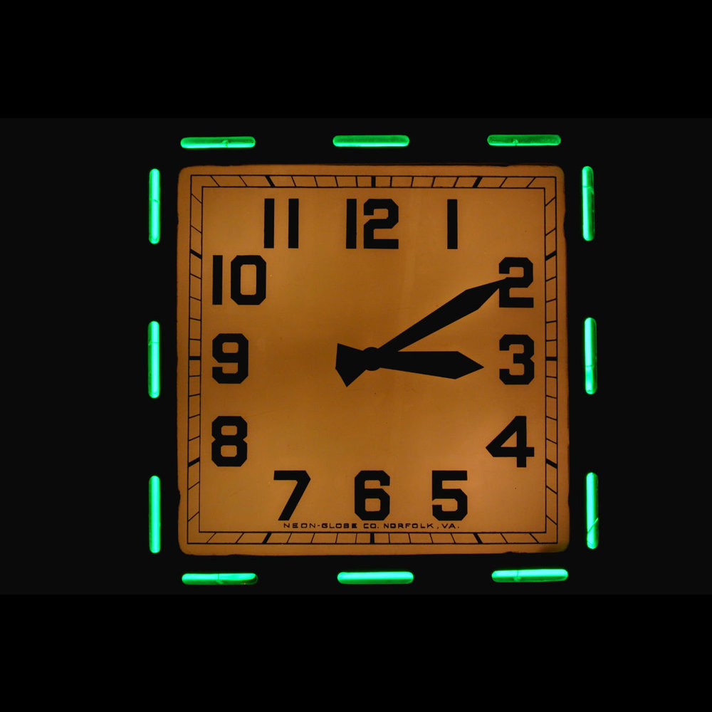 antique neon clock - resized photo.jpg
