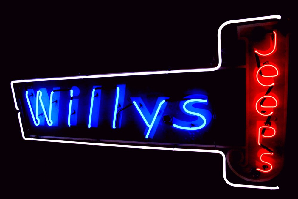 Neon Sign Restoration - Willys Jeeps.jpg