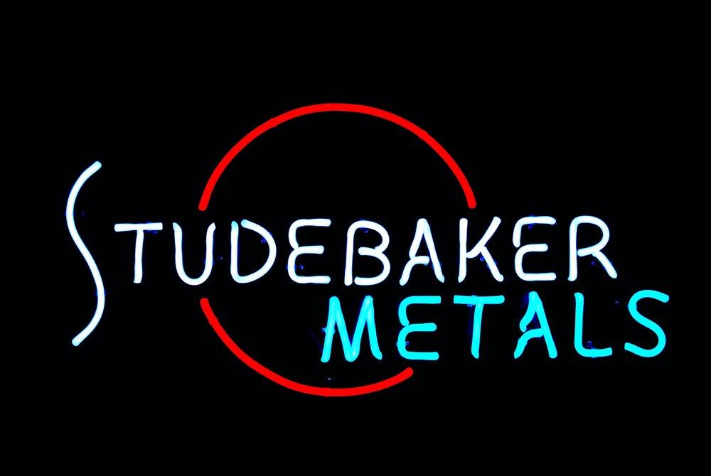 Studebaker Metals Neon.jpg