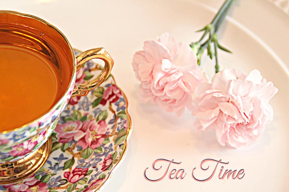 green tea       amandabrezovsky.com