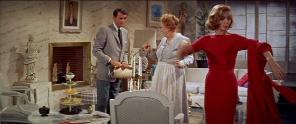 19. Designing Woman (1957)