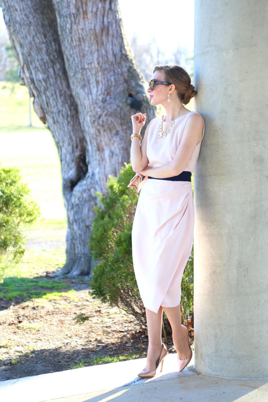 Diana Dress- Enchanting Elegance
