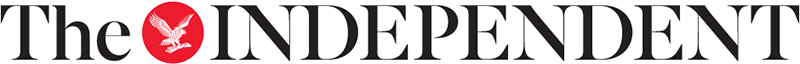 indy-new-masthead-800x64.png