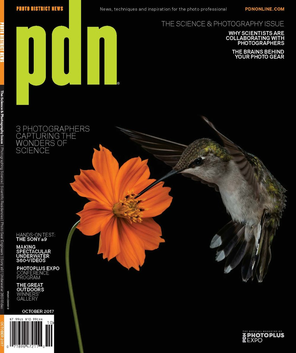 PDN_COVER_October.jpg