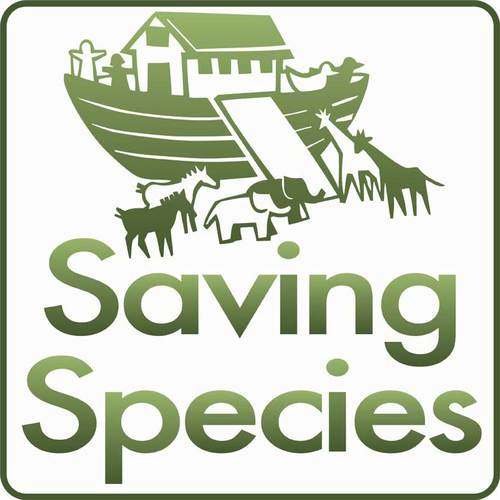saving-species-logo-ark-square.jpg