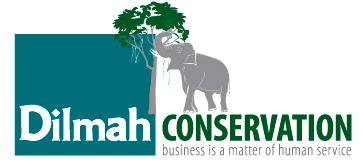 Dilmah-Conservation.jpg