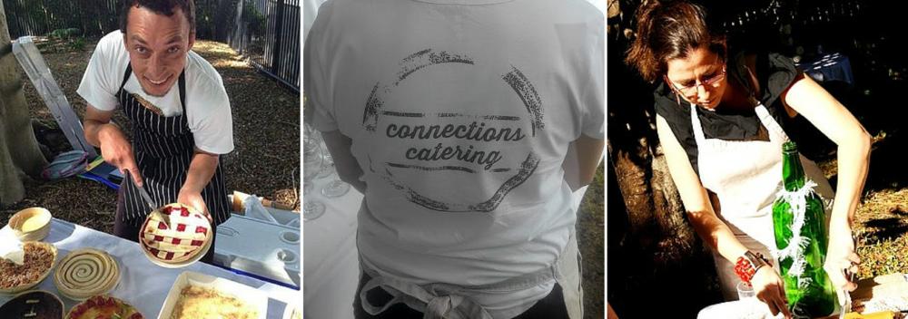 Brisbane Catering