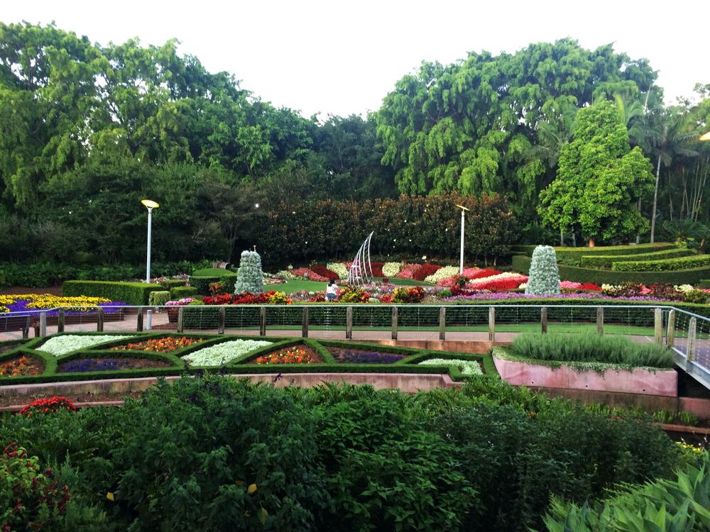 roma-street-parkland