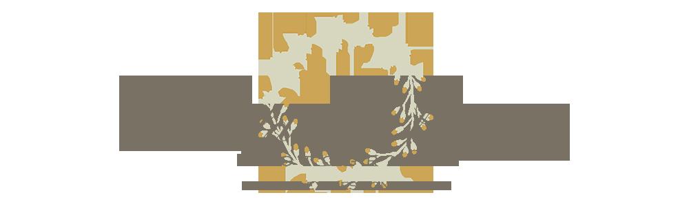 logo_1477551138.png