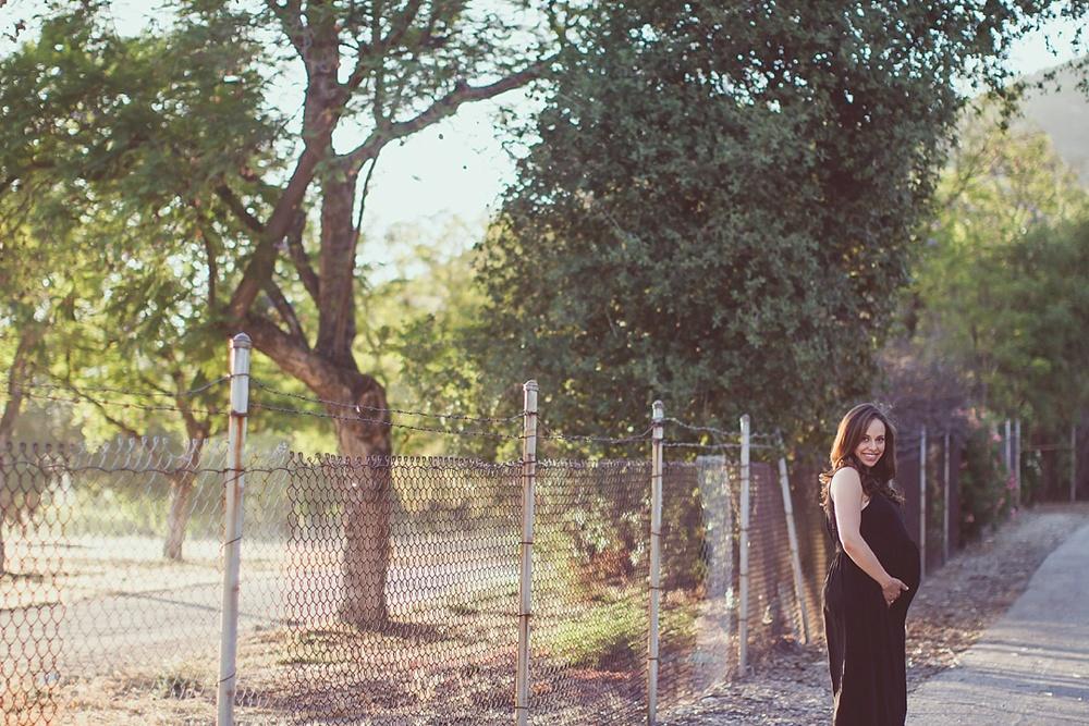 kristenlynettephoto-maternity-1_blog.jpg
