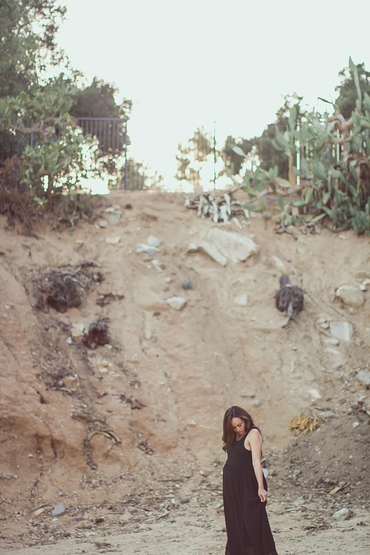 kristenlynettephoto-maternity-12_blog.jpg