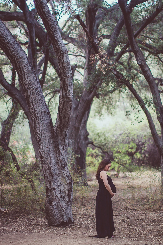 kristenlynettephoto-maternity-32_blog.jpg