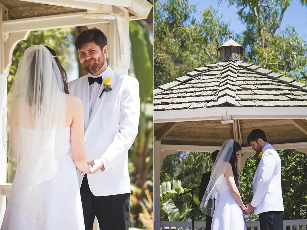ourwedding_kristenlynettephoto_WEB-177_web.jpg