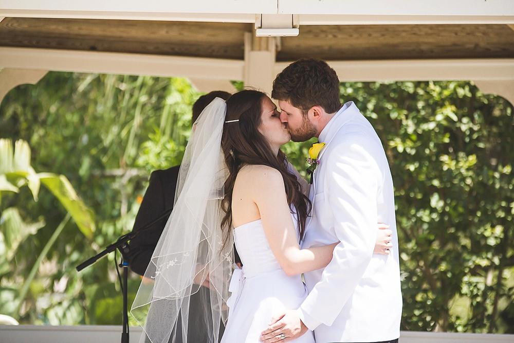 ourwedding_kristenlynettephoto_WEB-207_web.jpg
