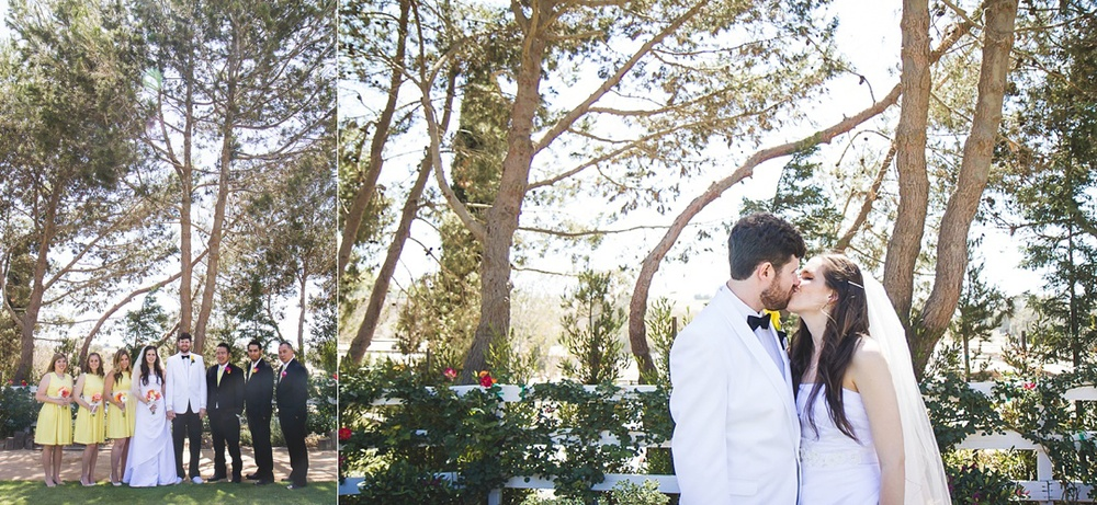 ourwedding_kristenlynettephoto_WEB-254_web.jpg